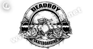 il-deadboy2