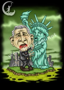 il-president-evil