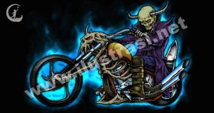 il-angry-motorcycle