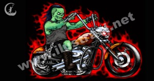 il-angry-motorcycle2