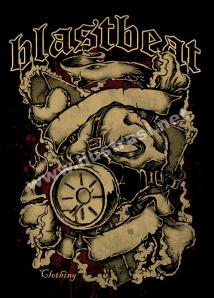 il-blastbeat