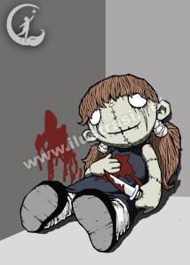 il-dolls