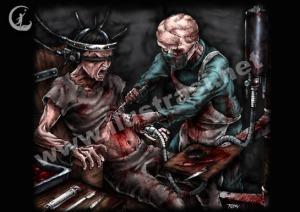 il-surgery