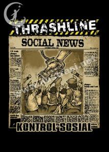 il-thrashline
